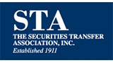 The Securities Transfer Association