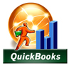 QuickBooks the number 1 accounting solution for small businesses