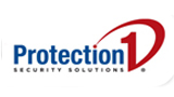 Protection 1 Security Systems